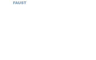 "For the FAUST methods, write your G-Code so that you do not use the machine pocket numbers but the Tool Wall numbers. We call this Code the ""Master Code"". Selecting a new job, the computer compares the tools in the machine and the tools needed. Additional tools are added automatically and the G-Code is changed.   Or use the Traditional Set-Up Method that replaces your set-up-sheet and enables less qualified machine operators to set up for your next job.   A Wizard is provided in the software that aids you to convert a copy of you existing code into the Tool Wall compatible ""Master Code""."