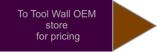 To Tool Wall OEM store  for pricing