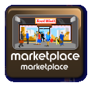 marketplace Tool Wall marketplace