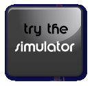 simulator try the